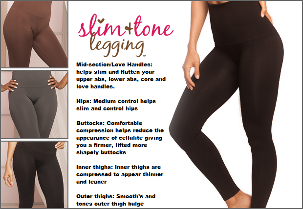slim-and-tone-leggings