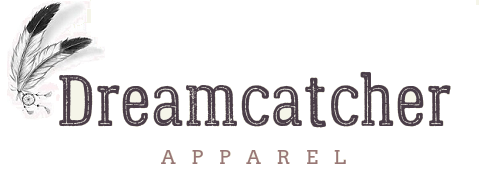 Dreamcatcher Apparel